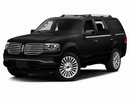Ag Limousine Bay Area Airports Sfo Airport Limo